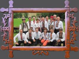 Ekipa z Ukrainy