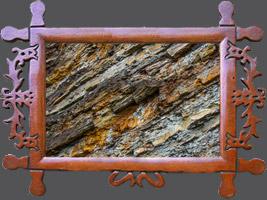 Вислок в Рудавці Риманівській